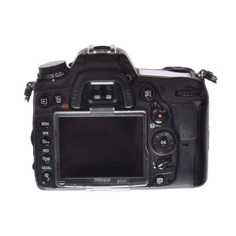 nikon-d7000-body-sh6507-1-53007-3-424