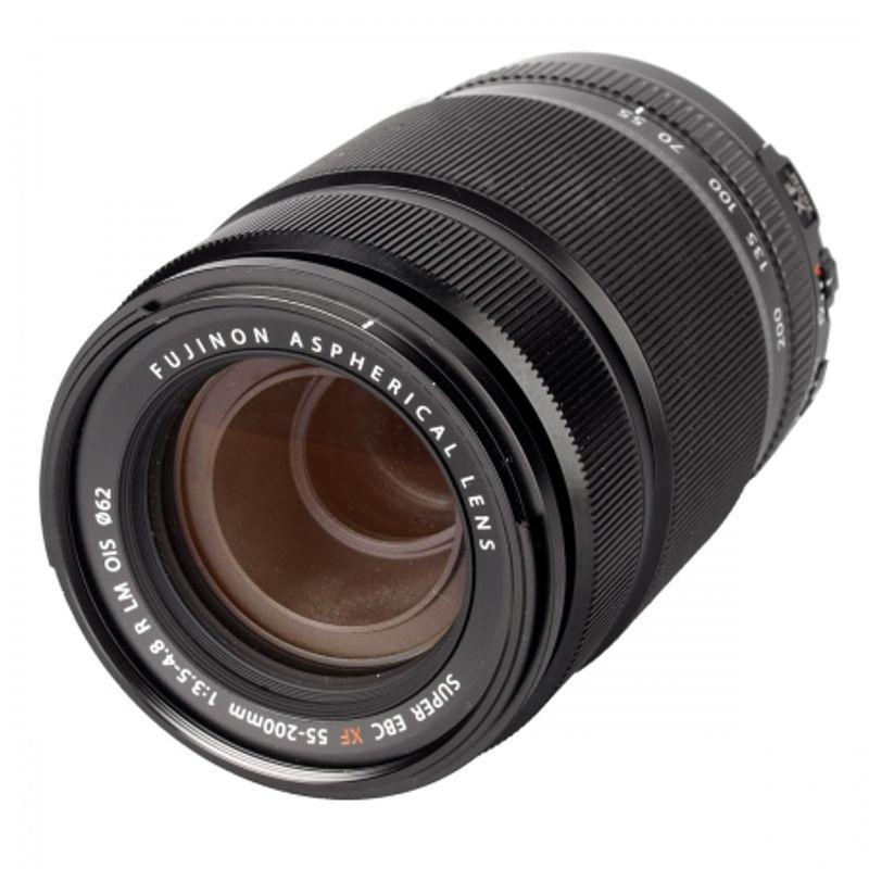 fujifilm-fujinon-x-55-200mm-f-3-5-4-8-r-lm-ois-26905-1
