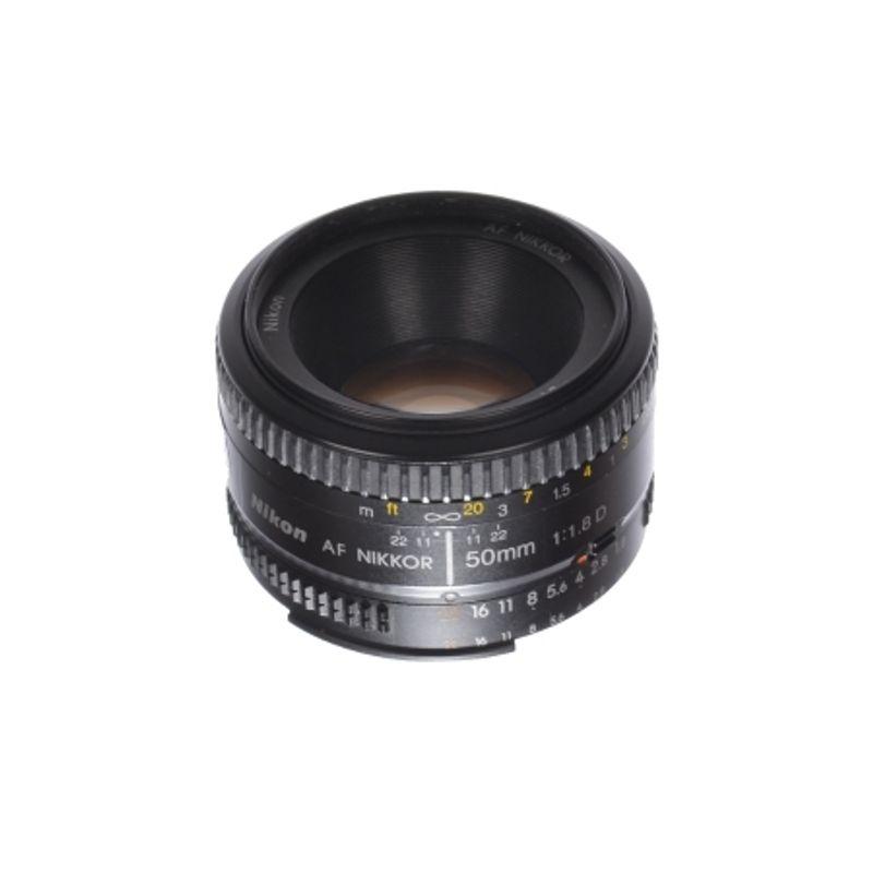 nikon-50mm-f-1-8-af-d-sh6507-2-53008-520