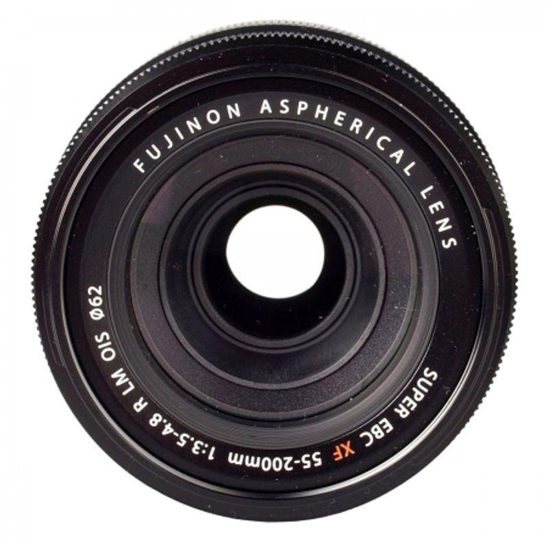 fujifilm-fujinon-x-55-200mm-f-3-5-4-8-r-lm-ois-26905-2