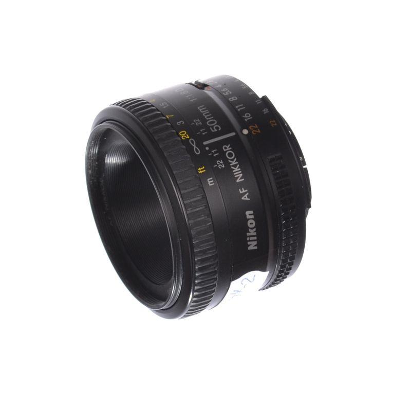 nikon-50mm-f-1-8-af-d-sh6507-2-53008-353-128
