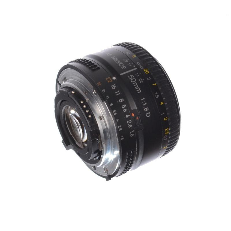 nikon-50mm-f-1-8-af-d-sh6507-2-53008-129-933