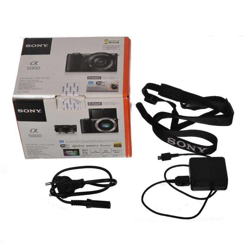 sh-sony-alpha-a5000-body-sh-125028578-53032-4-650