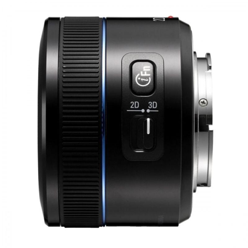 samsung-45mm-f-1-8-obiectiv-2d-3d-27028-2