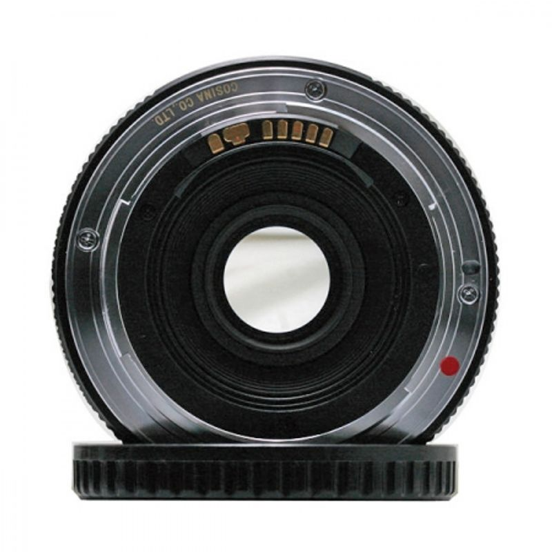 voigtlander-28mm---f-2-8-color-skopar-slii-canon-27131-1