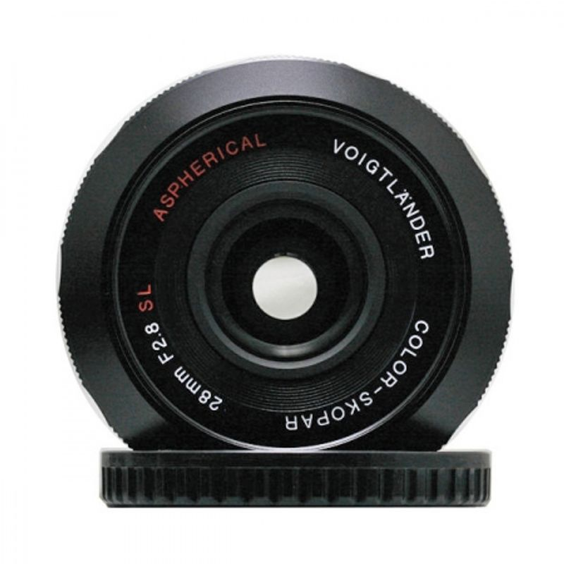 voigtlander-28mm---f-2-8-color-skopar-slii-canon-27131-2