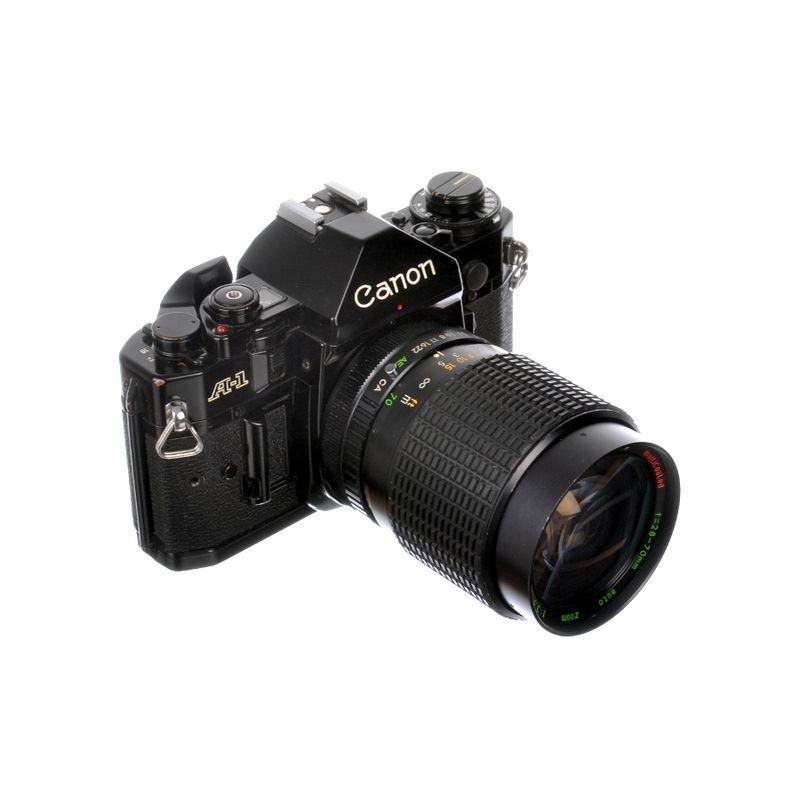 canon-a-1-28-70mm-f-3-5-4-5-sh6508-4-53042-1-513