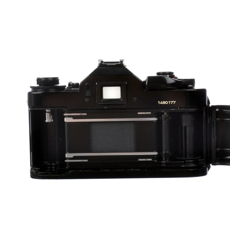 canon-a-1-28-70mm-f-3-5-4-5-sh6508-4-53042-4-328