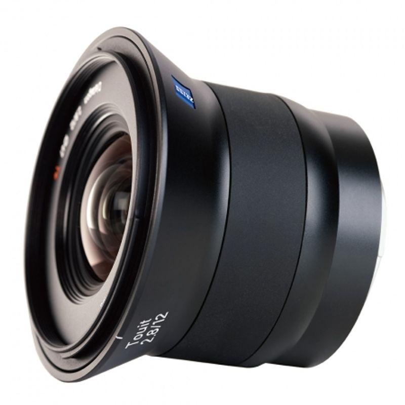 carl-zeiss-touit-12mm-2-8-sony-nex-autofocus-27207-2