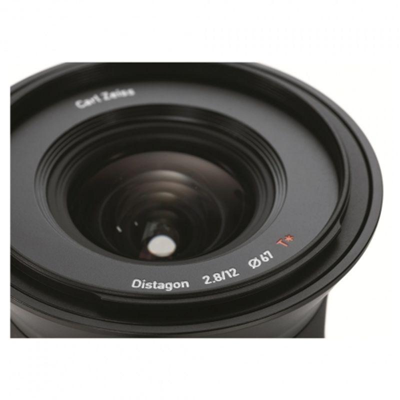 carl-zeiss-touit-12mm-2-8-sony-nex-autofocus-27207-3