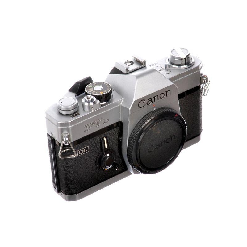 canon-ftb-ql--montura-fd-sh6508-6-53044-1-166