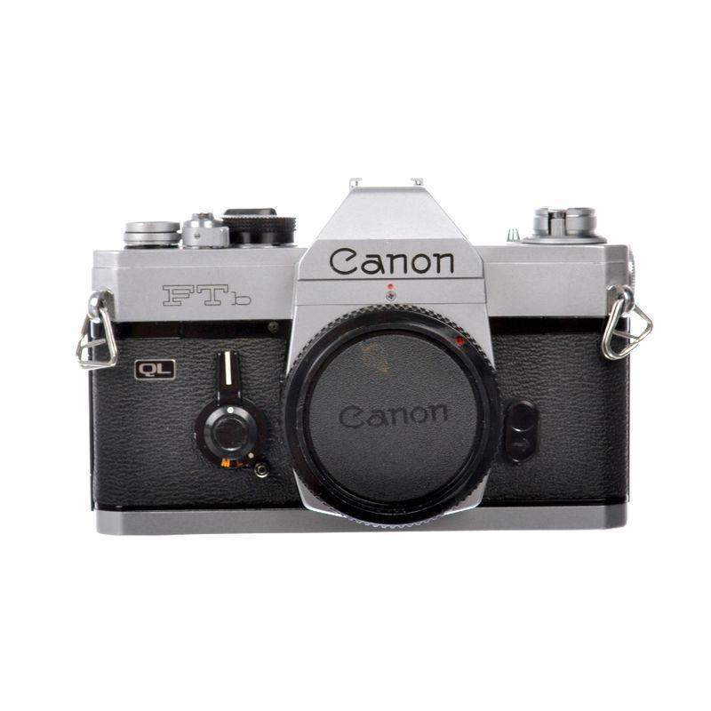 canon-ftb-ql--montura-fd-sh6508-6-53044-2-952