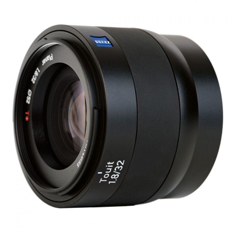 carl-zeiss-touit-32mm-f-1-8-sony-nex-autofocus-27209-2