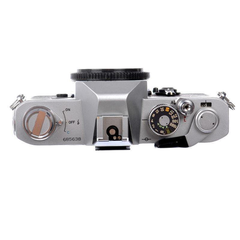 canon-ftb-ql--montura-fd-sh6508-6-53044-3-882