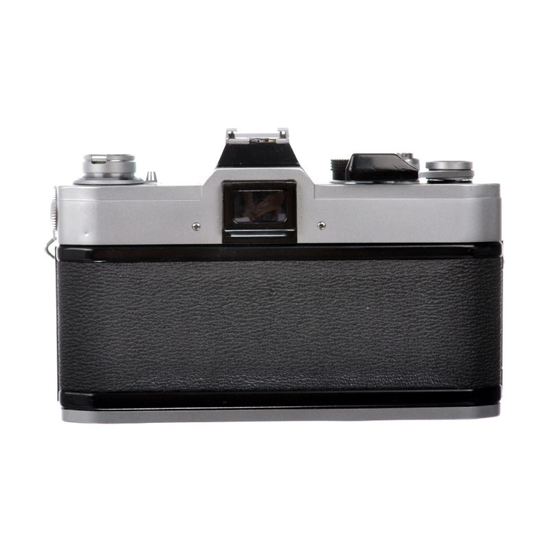 canon-ftb-ql--montura-fd-sh6508-6-53044-4-370