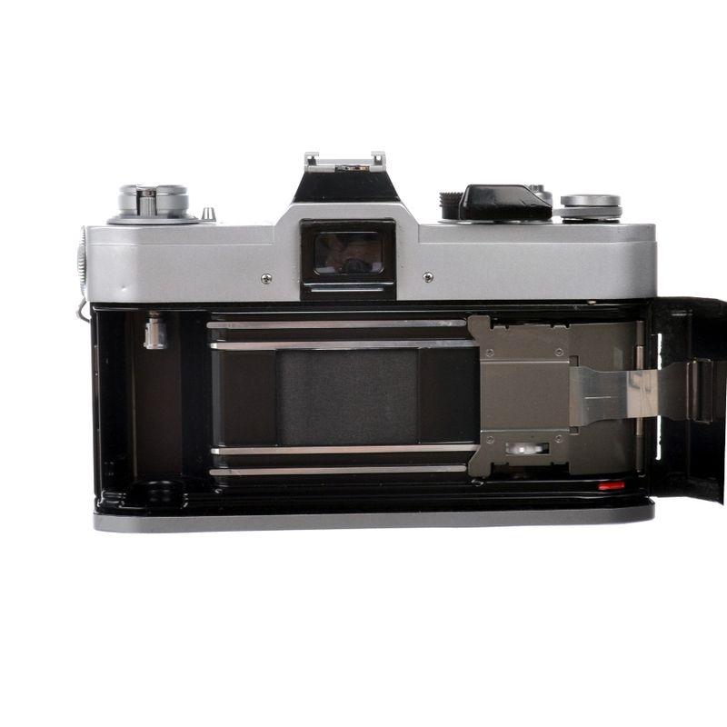 canon-ftb-ql--montura-fd-sh6508-6-53044-5-243