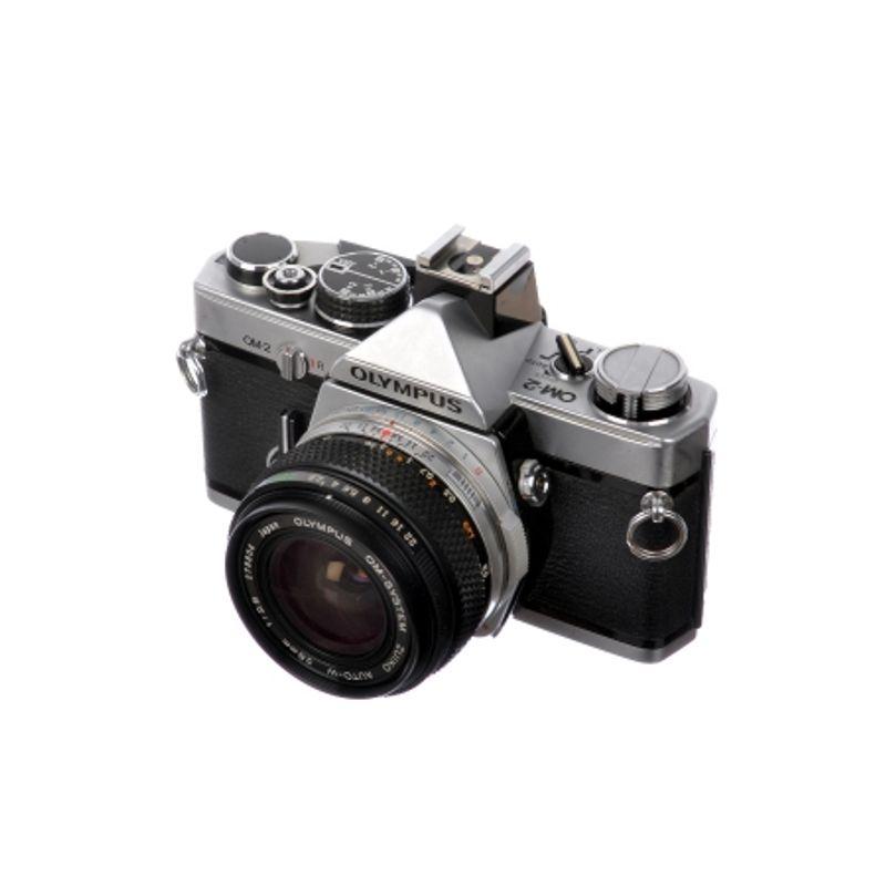 olympus-om-2-olympus-28mm-f-2-8-sh6508-7-53045-946