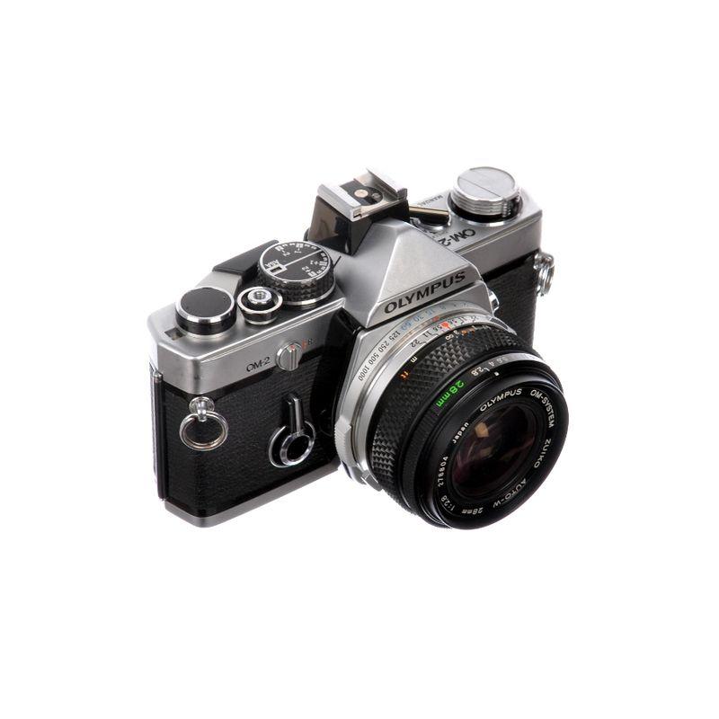 olympus-om-2-olympus-28mm-f-2-8-sh6508-7-53045-1-546
