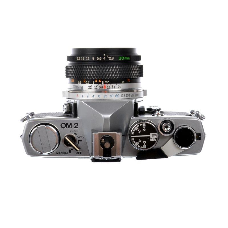 olympus-om-2-olympus-28mm-f-2-8-sh6508-7-53045-2-857