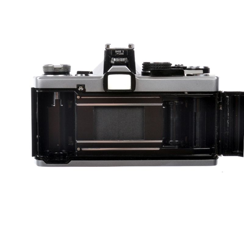 olympus-om-2-olympus-28mm-f-2-8-sh6508-7-53045-4-509