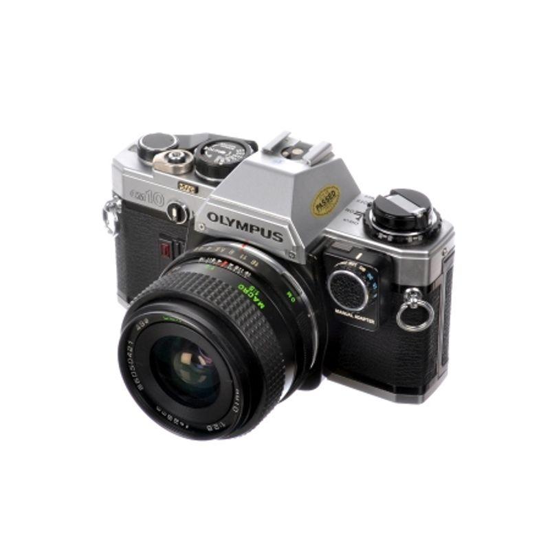 olympus-om-10-centagon-28mm-f-2-8-adaptor-manual-sh6508-8-53046-614