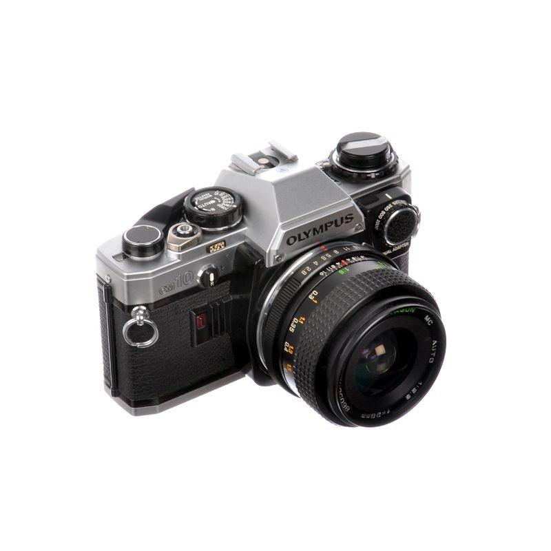 olympus-om-10-centagon-28mm-f-2-8-adaptor-manual-sh6508-8-53046-1-967