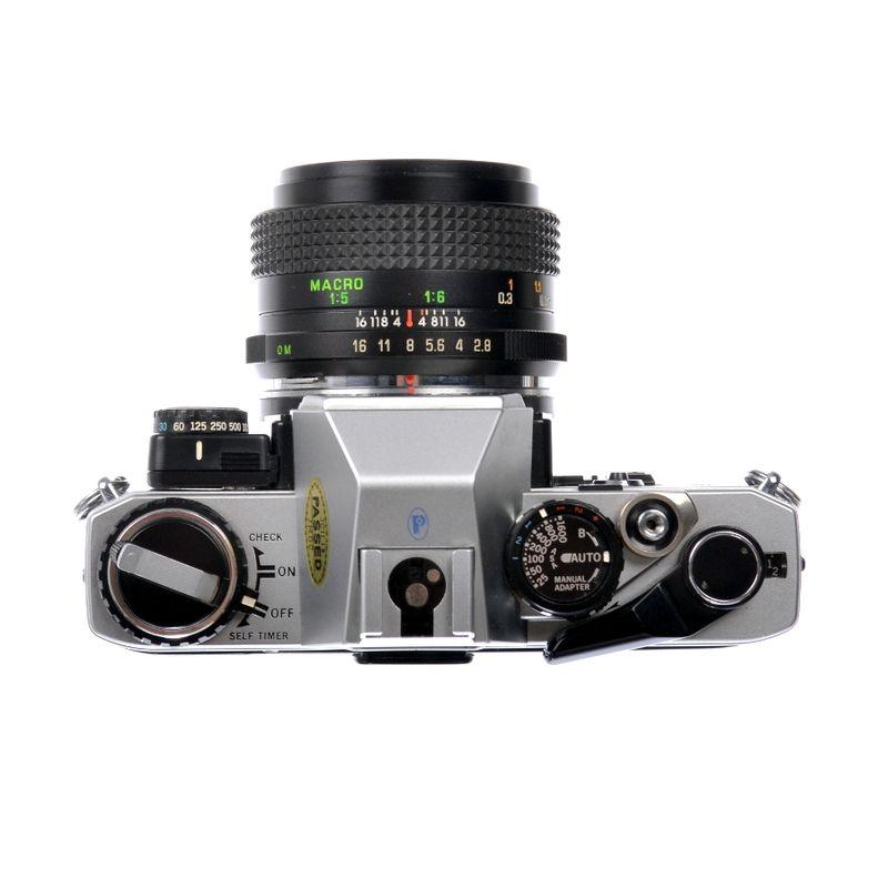 olympus-om-10-centagon-28mm-f-2-8-adaptor-manual-sh6508-8-53046-2-816