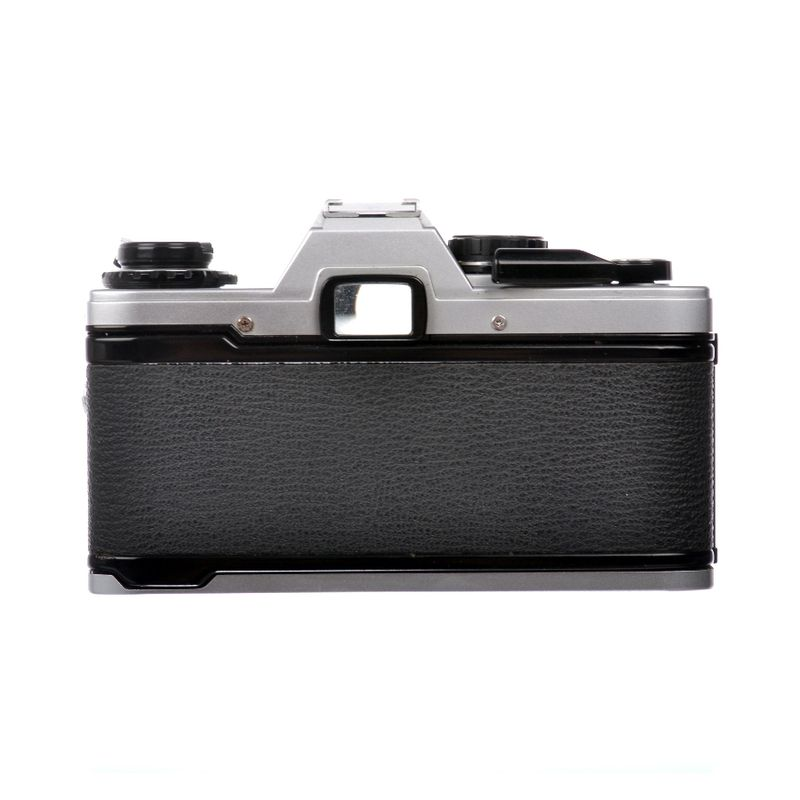 olympus-om-10-centagon-28mm-f-2-8-adaptor-manual-sh6508-8-53046-3-163