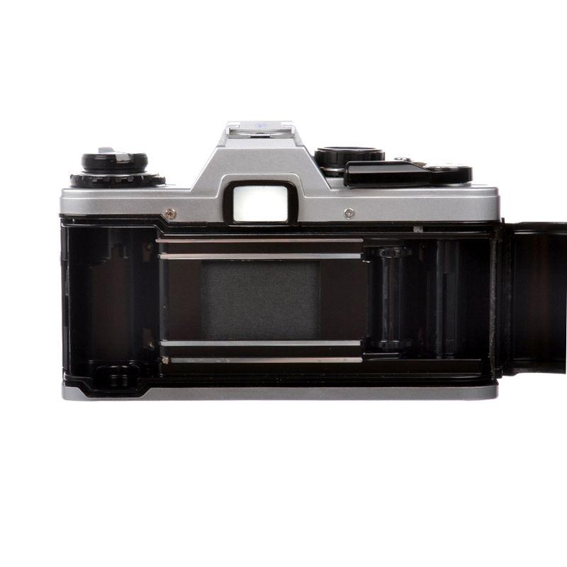olympus-om-10-centagon-28mm-f-2-8-adaptor-manual-sh6508-8-53046-4-55