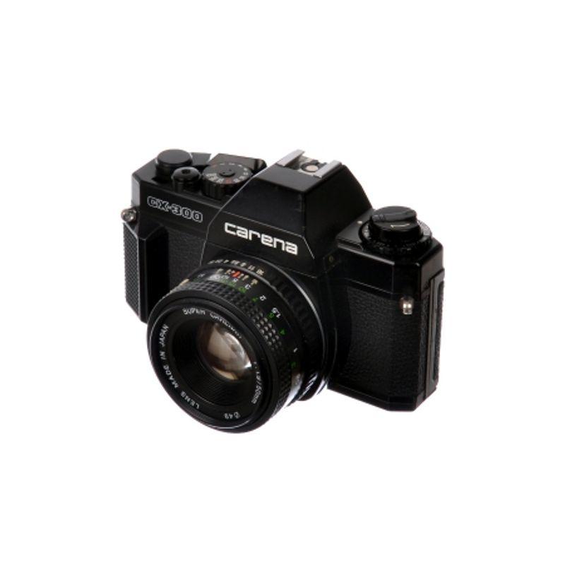 carena-cx-300-super-carenar-50mm-f-1-9-pentax-k-sh6508-9-53047-364