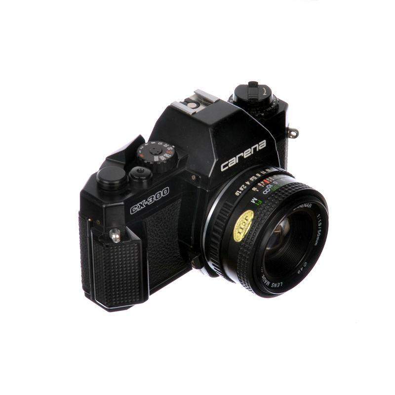 carena-cx-300-super-carenar-50mm-f-1-9-pentax-k-sh6508-9-53047-1-25