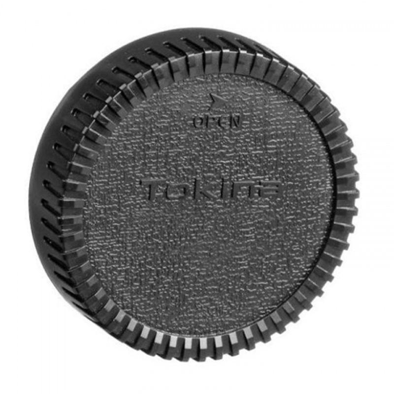 tokina-trc-cef-capac-spate-canon-27302