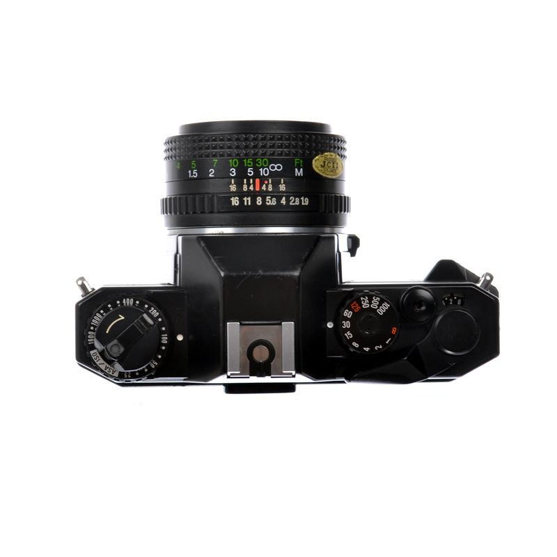 carena-cx-300-super-carenar-50mm-f-1-9-pentax-k-sh6508-9-53047-2-605