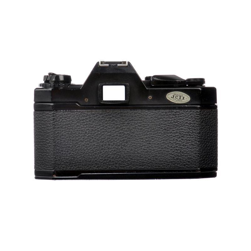 carena-cx-300-super-carenar-50mm-f-1-9-pentax-k-sh6508-9-53047-3-144