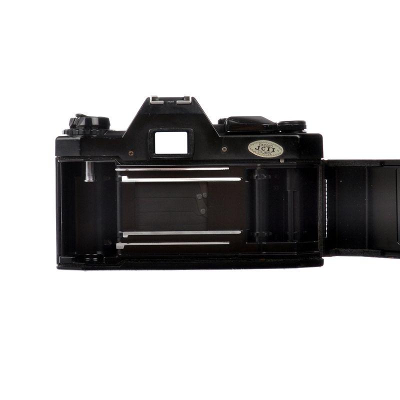 carena-cx-300-super-carenar-50mm-f-1-9-pentax-k-sh6508-9-53047-4-232