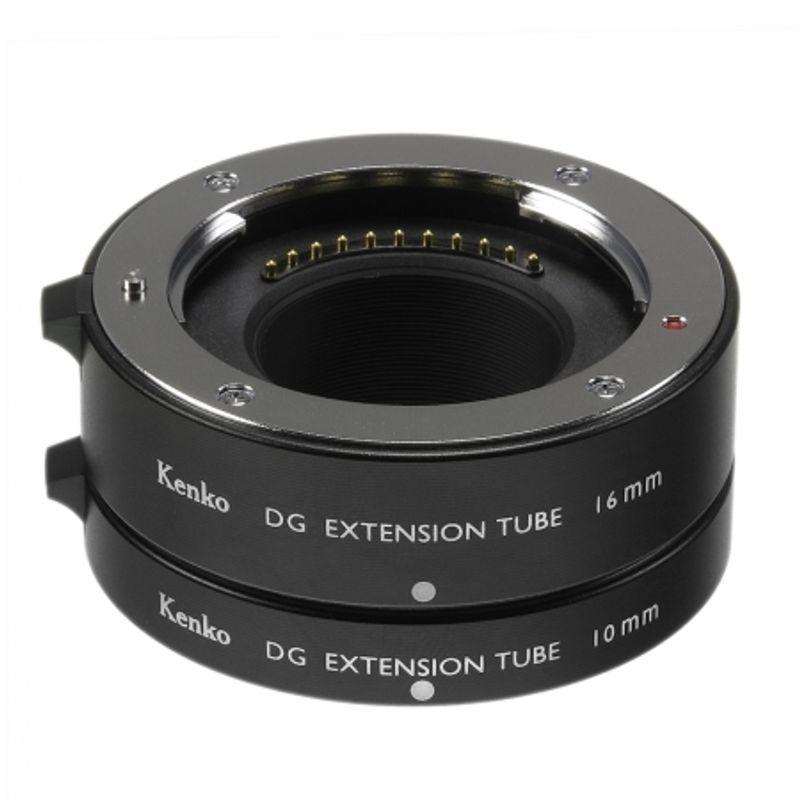 kenko-extension-tube-set-inele-micro-four-thirds-pentru-olympus-27476-1