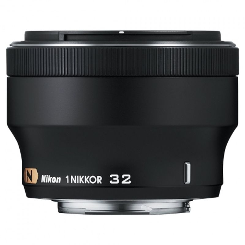 obiectiv-nikon-1-nikkor-32mm-f-1-2-negru-27512-1