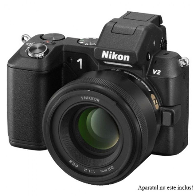 obiectiv-nikon-1-nikkor-32mm-f-1-2-negru-27512-2