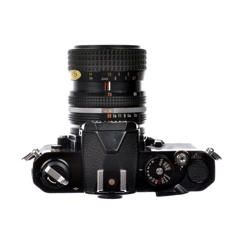 nikon-fm-nikon-35-70mm-f-3-3-4-5-sh6508-11-53049-3-755