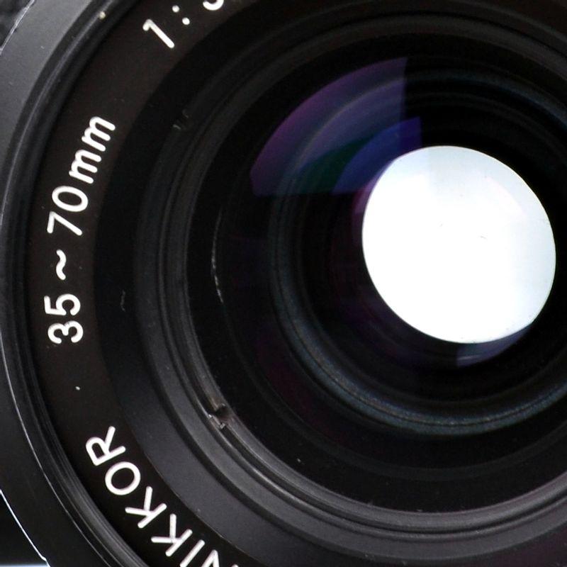 nikon-fm-nikon-35-70mm-f-3-3-4-5-sh6508-11-53049-5-45