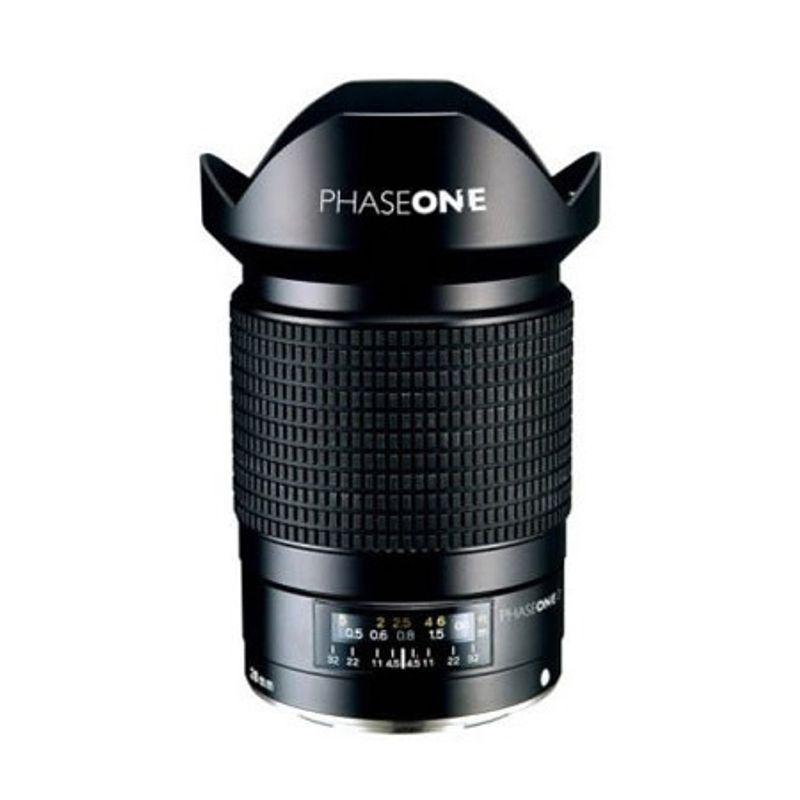 phase-one-digital-af-28mm-f4-5-obiectiv-format-mediu-27681