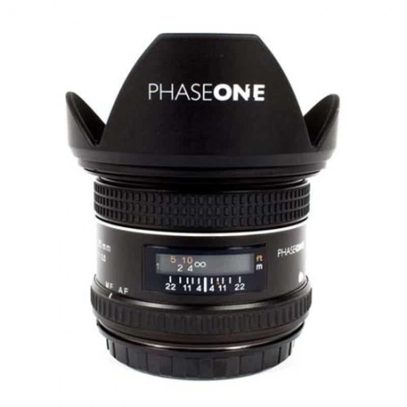phase-one-digital-af-35mm-f-3-5-obiectiv-format-mediu-27682