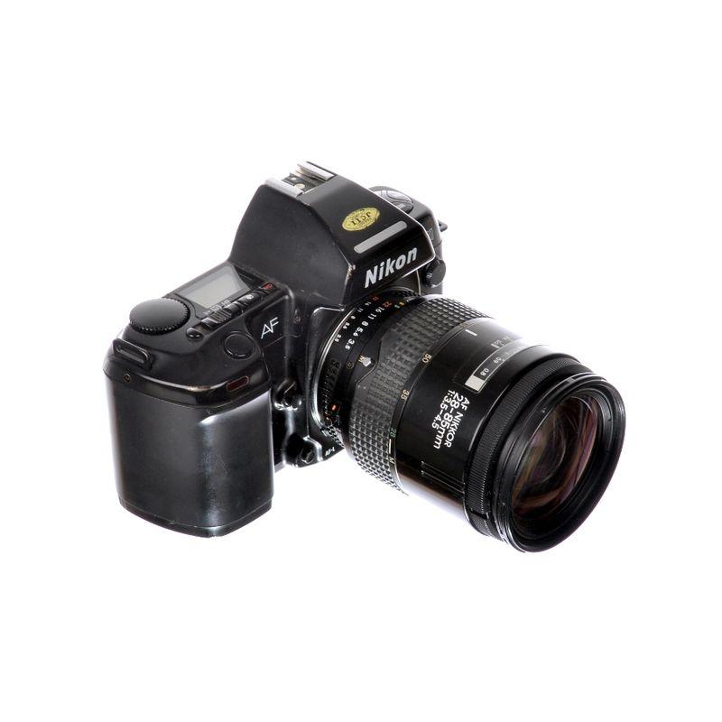 nikon-f-801-nikon-28-85mm-f-3-5-4-5-sh6509-2-53064-1-290