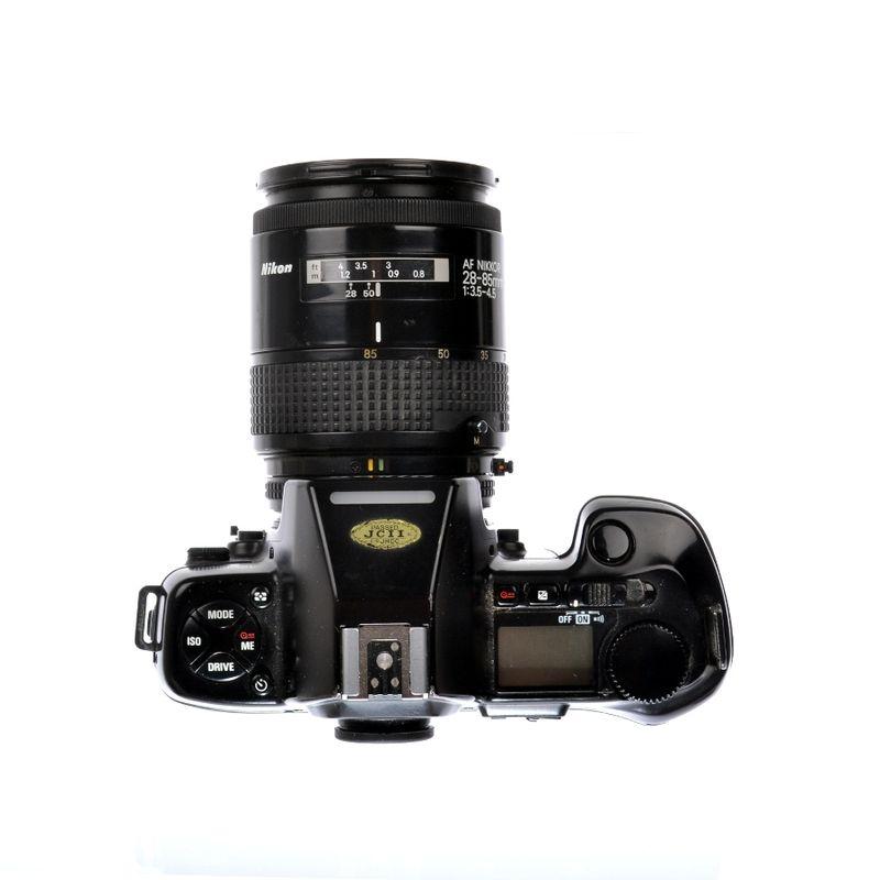 nikon-f-801-nikon-28-85mm-f-3-5-4-5-sh6509-2-53064-2-642