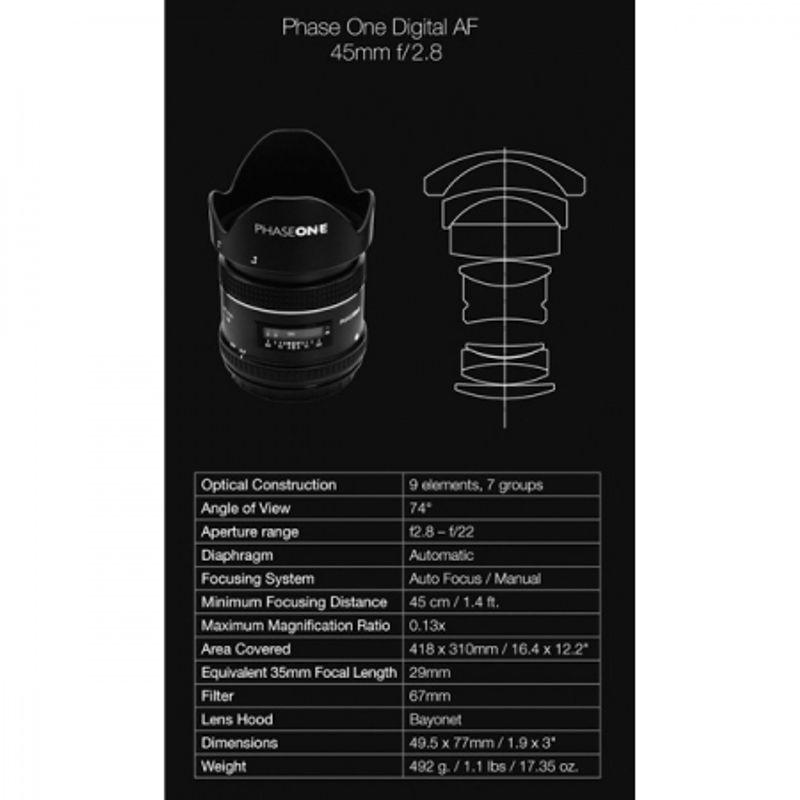 phase-one-digital-af-45mm-f2-8-obiectiv-format-mediu-27683-1