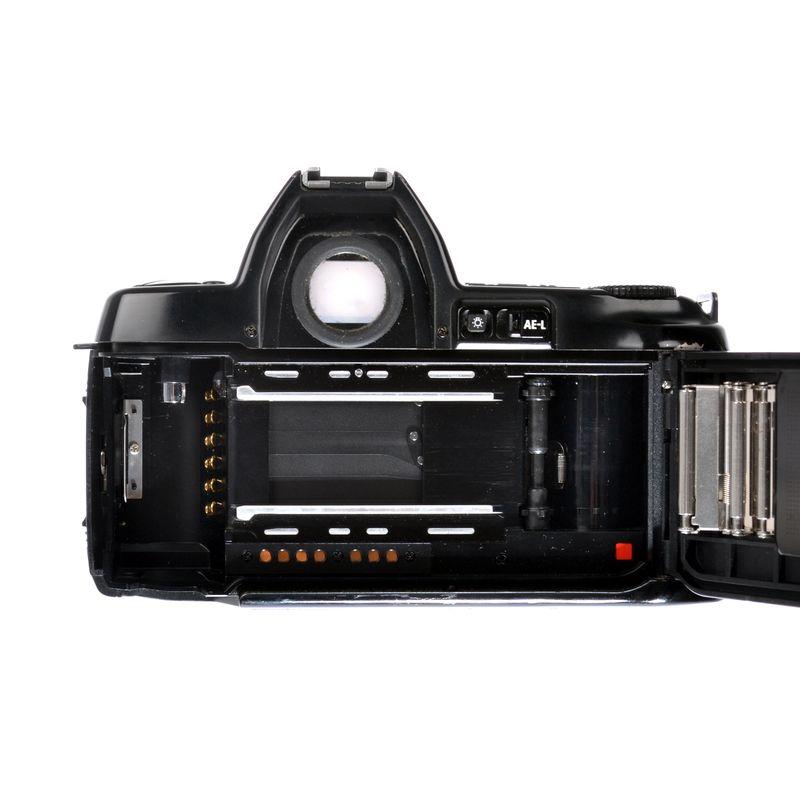 nikon-f-801-nikon-28-85mm-f-3-5-4-5-sh6509-2-53064-4-426
