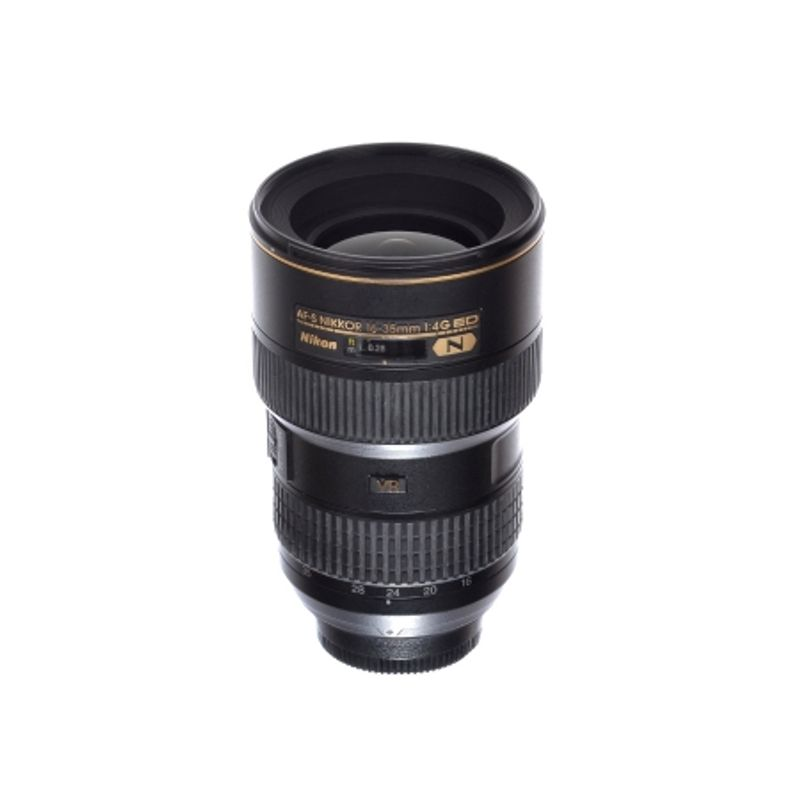 nikon-af-s-16-35mm-f-4g-ed-vr-sh6510-1-53077-12