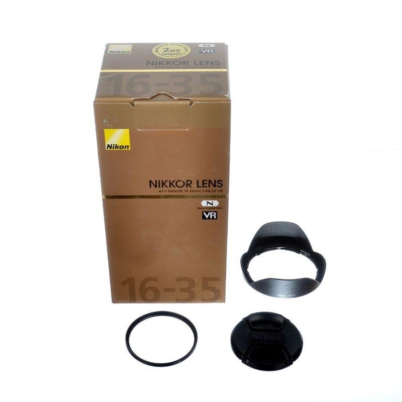 nikon-af-s-16-35mm-f-4g-ed-vr-sh6510-1-53077-3-819