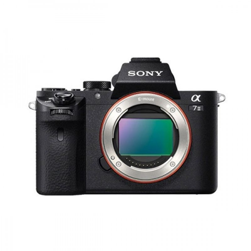 sony-a7ii-m2-body-rs125016159-10-66298-680