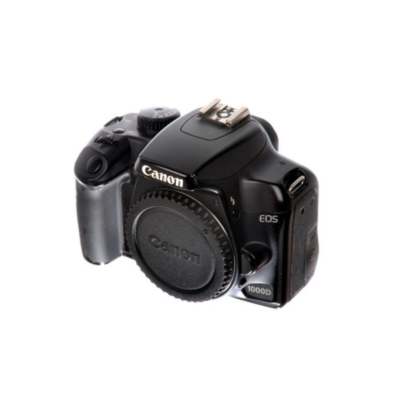 sh-canon-1000d-body-sh-125028609-53086-875